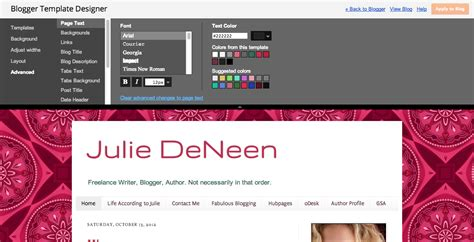 header design size creating a customized header for your blog using picmonkey