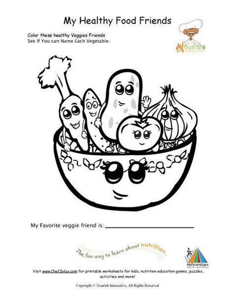 coloring pages for food safety coloring page food safety coloring pages coloring page