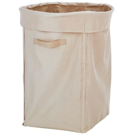 canvas laundry canvas laundry her gbcn