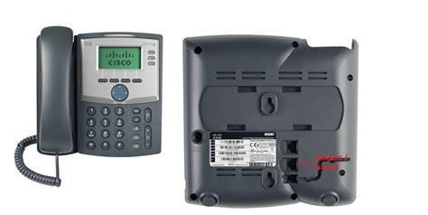cisco spa 303 desk phone kiwilink gt support gt hardware user guides gt voip support