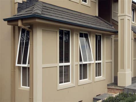 Aluminium Awning Window by Aluminium Awning Windows Airlite Sydney