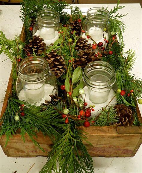 Sk Stelan Casual vianočn 201 čaro galeriakvetin sk