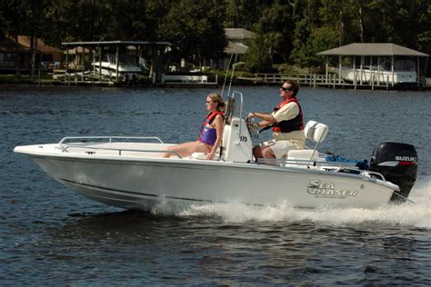 boat gunnel research 2014 sea chaser boats 175 rg on iboats