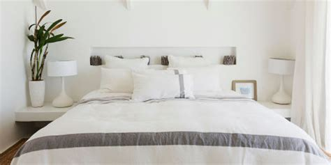 the best sheets best sheets 2017 top rated sheet sets for your home