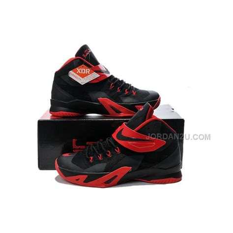 lebron basketball shoes lebron 8 basketball shoe 283 price 73 00 new air