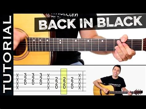 tutorial gitar let it go all of me acordes guitarra chords tutorial how to play