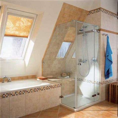 bathroom glass shower ideas 25 glass shower design ideas and bathroom remodeling