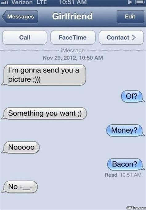 Text Meme - seductive quotes to send a girl quotesgram