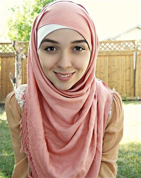 foto hijab modern hijab fashion 2014 fluctuate in the various territories