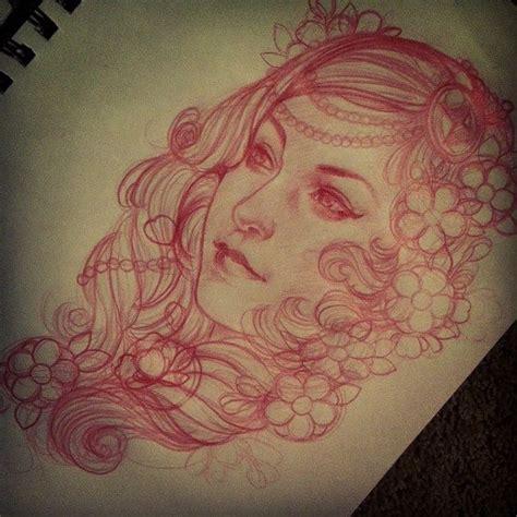 justin hartman tattoo by justinhartmanart justin hartman design