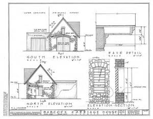 Small Carriage House Plans by File Carriage House 2 Jpg Wikimedia Commons