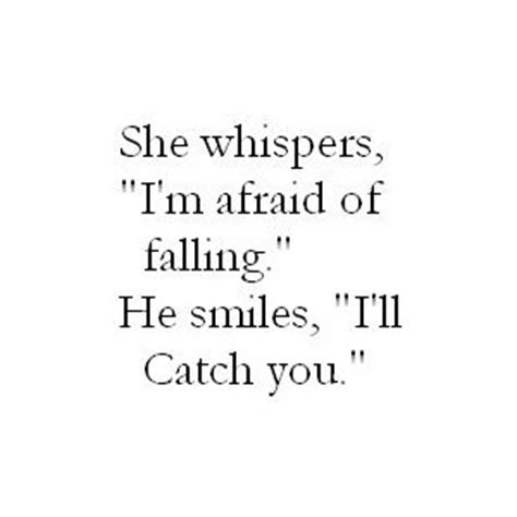 back it up now let me see your hips swing sayings image by 0abyss on photobucket love quotes