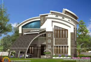 veranda design for small house house veranda design interior design u nizwa