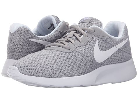 Nike Tanjun Original 2 comfortable sneakers for say hello to the most