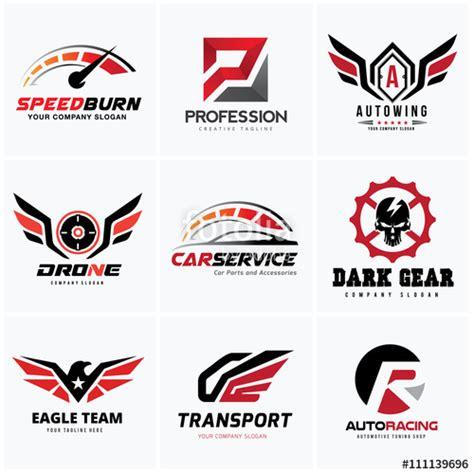 car service logo auto racing team logos www imgkid com the image kid