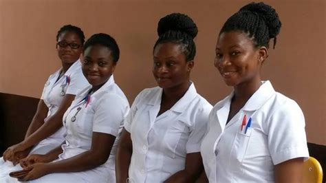 colleges that offer nursing list of 12 school of nursing in nigeria 2019