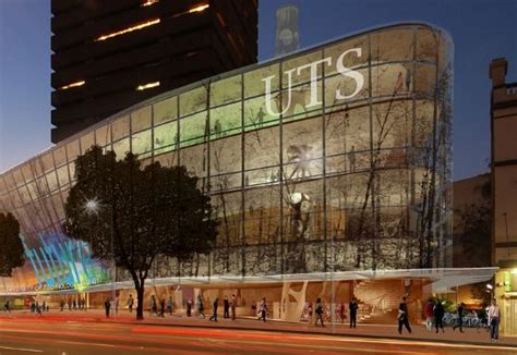 Of Sydney Part Time Mba by Uts International Tuition Scholarships In Australia