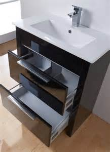 cheap black bathroom vanity set find black bathroom