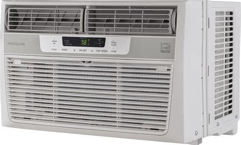 portable air conditioner kmart brisbane frigidaire portable air conditioner room air 100 3 prong