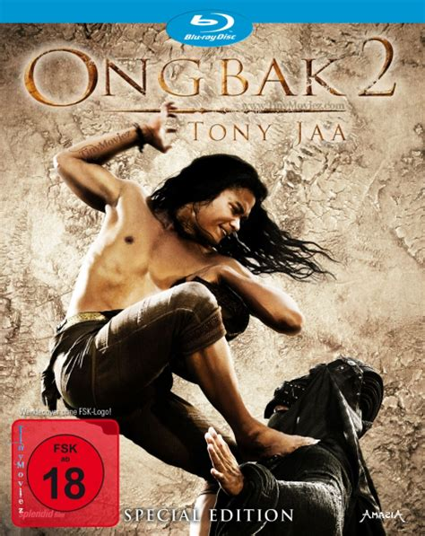 film ong bak 1 full movie subtitle indonesia cinema bioskop21 terbaru ong bak 2 2008 brrip 720p