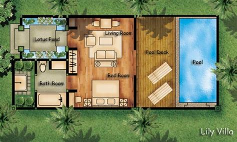 layout villa country villa lily floorplan ideas for the house pinterest