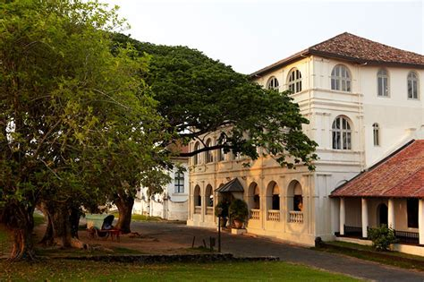 best hotels in galle the best hotels in sri lanka the road travel