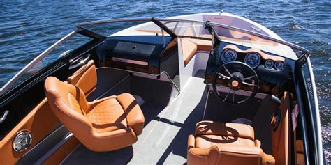 boating license vancouver vancouver boat rentals no boating license required