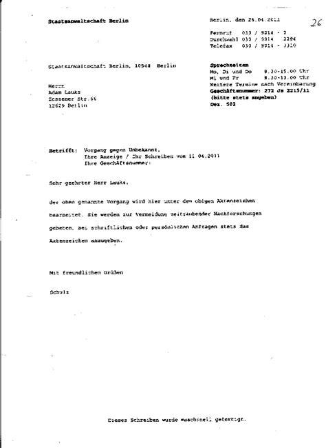Antrag Briefwahl Freiburg Strafanzeige Und Strafantrag Wegen Folter K 246 Rperverletzung Und Andere Delikte Gegen Das Mfs