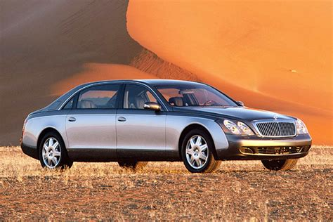 how to learn about cars 2004 maybach 62 lane departure warning 2004 maybach type 62 specs pictures trims colors