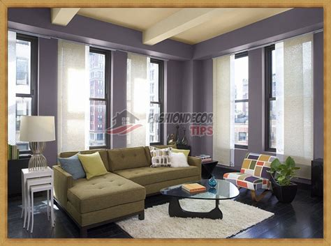 family room colors 2017 good color combinations for living room 2017 fashion