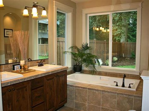 small bathroom decorating ideas cheap inexpensive