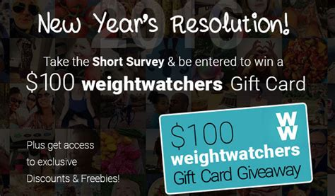 Gift Card Weight - freebies archives page 7 of 117 freebiesdip the best freebies free sles