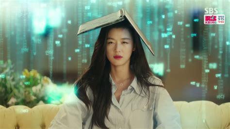 film korea mermaid 6 momentos dos k dramas que desejamos que aconte 231 a na vida