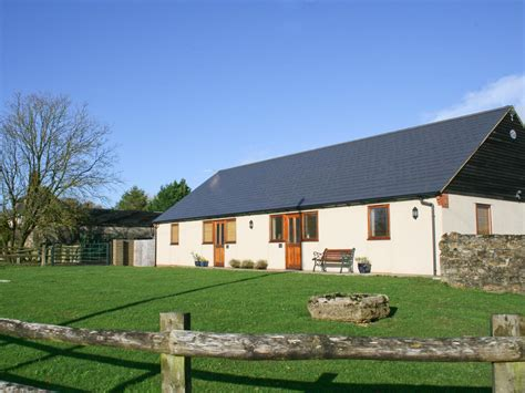 somerset cottage glebe lodge somerset cottage reviews