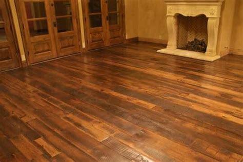 Hardwood Services ? Reno Hardwood Floors   Dustless Sand