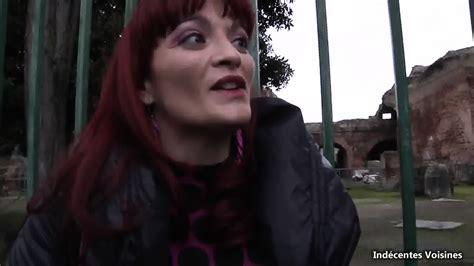 Mature Redhead Loves Anal Sex Eporner