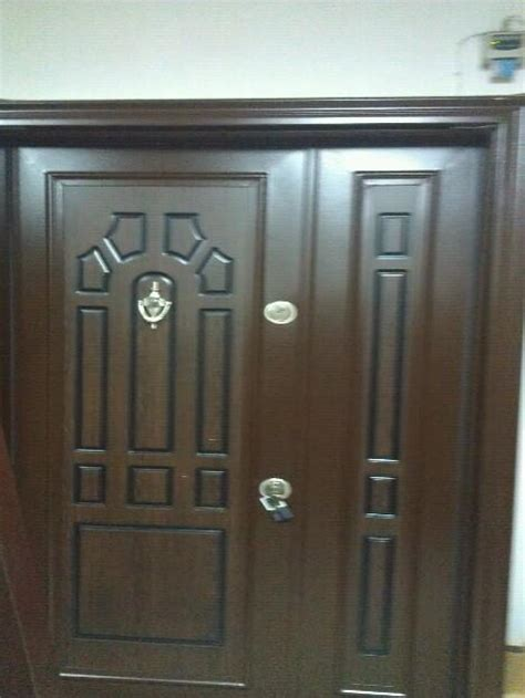 Price Of Interior Doors Quality Turkey Interior And Exterior Doors Available And Affordable Properties Nigeria
