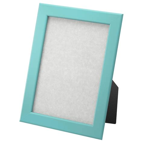 photo frames multi picture frames ikea