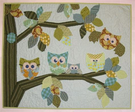 baby coverlets 17 best images about owl patterns on pinterest blue