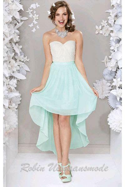 jurken voor bruiloft wit korte bruidsmeisjes jurkjes en jurken voor bruiloft