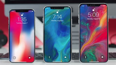 new iphone xs 8s 2018 release date price specification rumours eserve