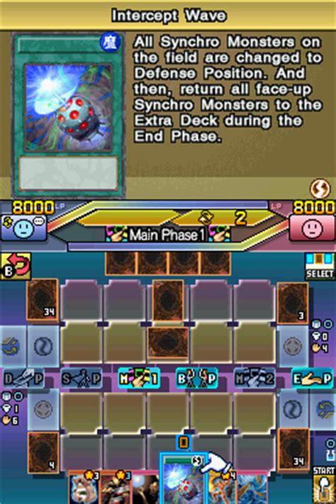 emuparadise yugioh ds yu gi oh 5d s world chionship 2011 over the nexus