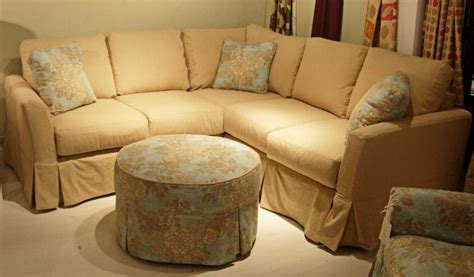 Living Room Sofa Covers L Shaped Sofa Covers For The Living Room Luxury All About House Design