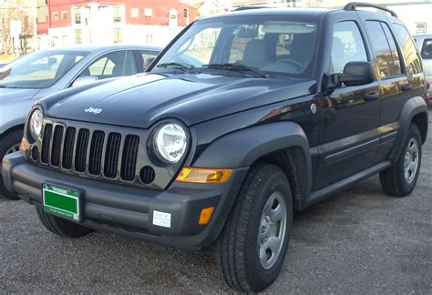 liberty jeep 2005 file 2005 07 jeep liberty jpg
