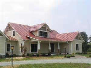 metal roof house color combinations 74 best metal roofs images on