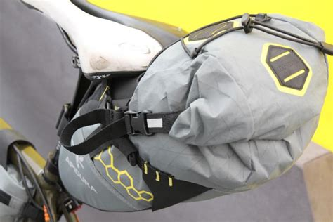best bike seat for big beginner s guide to cycling luggage how to carry stuff