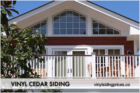 cost to vinyl side house cost to side house with vinyl siding 28 images vinyl shake siding prices vinyl