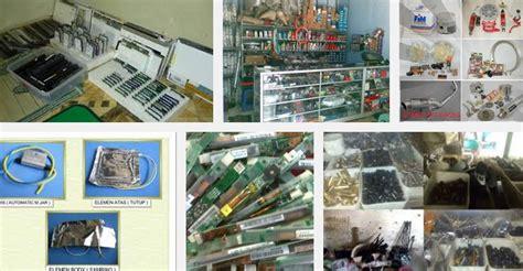 Sparepart Elektronik U 427 bisnis usaha jual beli komponent elektronik dan sparepart 2015 news ulbe ulasan lengkap