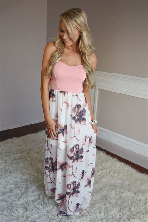 Maxi Size Menyusui Bhm 67 21001 best images about maxi addict on strapless maxi dresses floral print maxi