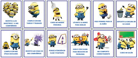 imagenes reglamento escolar primaria escuela primaria clavijero 30epr3691m normas de